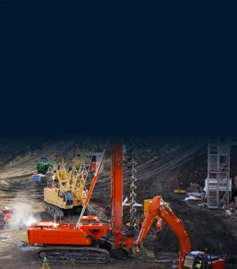 MARLEX Industrial Solutions
