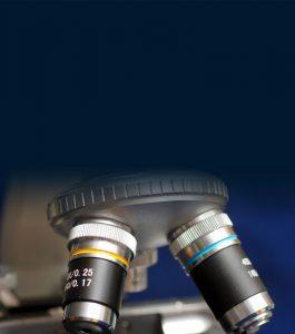 Marlex Medical Solution
