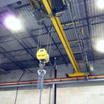 MOXA IA260 Industrial Controller