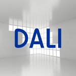 Digitally Addressable Lighting Interface (DALI)""