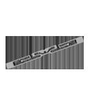 Radio Frequency Identification (RFID) tag