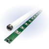 LED Replacement for Fluorescent Tube